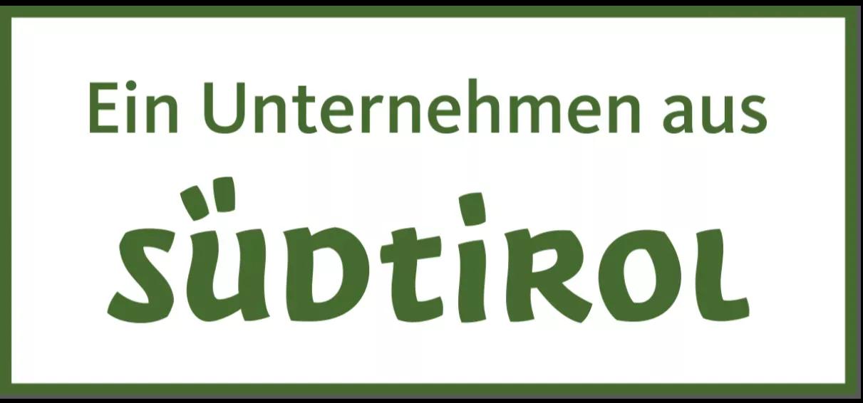 Südtiroler Betrieb