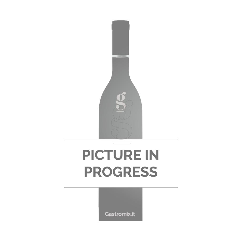 Guy Brunot Cuvée GrandAge*(bottling 2010)